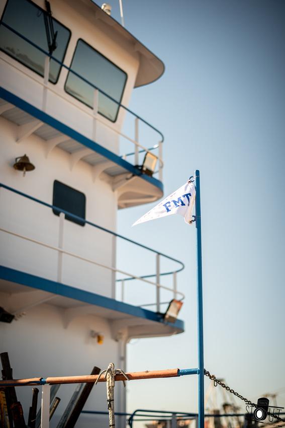 ts201208.moxie.FMTtowboatsWTR-5