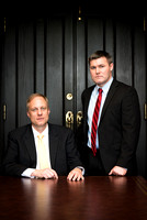 Local New Orleans Lawyers