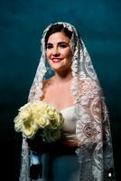 New Orleans Bridal