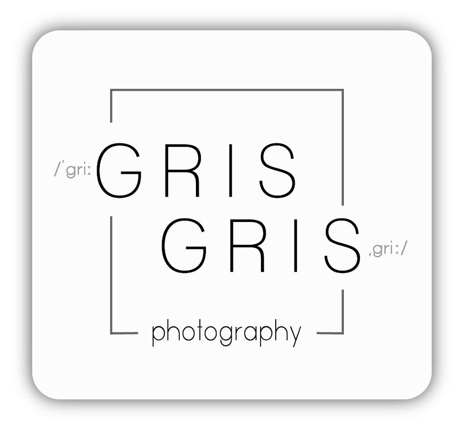 gris-gris-logo-nobg-lg